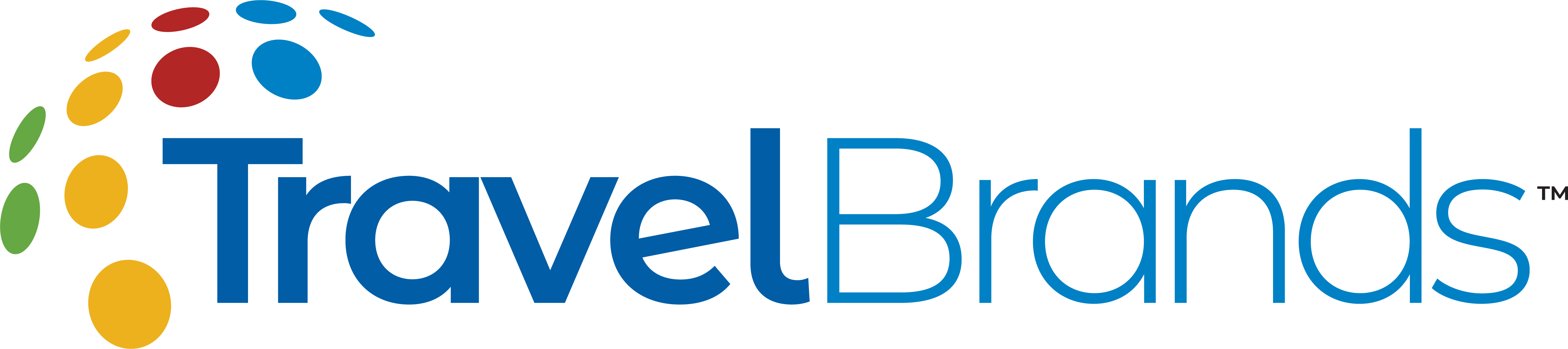 TravelBrands logo